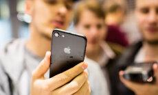 Uusi iPhone'e ennetama mõeldud Samsungi Note 7 aitab nüüd hoopis Apple'il neid müüa