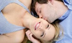 Kümme märki, mis näitavad, et su kallim on sinu jaoks just see õige