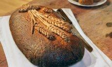 Rahvakalender | Täna on rukkimaarjapäev ehk leiva püha