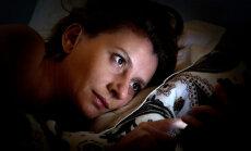 Dramaatiline lugu suhtekolmnurgast ja terapeudi soovitus