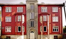 SUUR INTERAKTIIVNE LUGU: Kas tead, et on olemas eraldi hoonetüüp, mida kutsutakse Tallinna majaks?