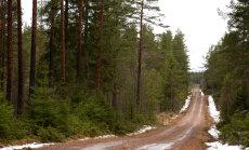 FIA vilistas Ogieri ettepaneku peale Rootsi ralli ära jätta