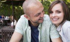 Ученые: мужчины лысеют из-за матерей