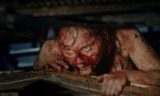 """ARVUSTUS: """"Bodom"""" on mitmekihiline suurepäraselt toimiv thriller"""