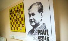 Paul Kerese partii
