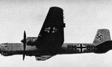 Miks geniaalsed sõjamasinad natsi-Saksamaad Teises maailmasõjas võidule ei viinud?