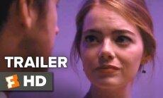 AASTA NUTUKAS? Ryan Gosling ja Emma Stone ähvardavad sel suvel kõigi romantikute südamed murda