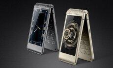 СМИ рассказали о пяти новых мобильных флагманах Samsung, включая гибкий Galaxy X