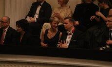 Ivo Rull: Kaljulaid kummutas stambi, et president peab riigi sünnipäeval rääkima nagu pastor kantslist