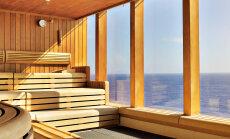 Erinevad saunatüübid ja nende tervistavad omadused: Soome saunast soolasaunani
