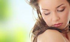 Посыпать голову: 5 малоизвестных фактов о сухом шампуне