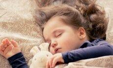 Milline voodipesu sobib lapsele kõige paremini? Vaata järele!