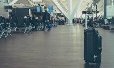 SOOVITUSED: 9 asja, mida ei tasu kunagi lennujaamast osta