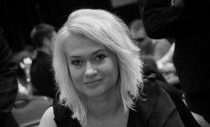 Eestlanna võitis Maroko pokkeriturniiril üle 20 000 euro