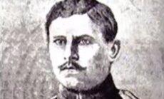 Kuidas peatati Kursi kihelkonnas Punaarmee pealetung Kesk-Eestile