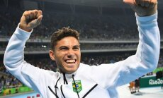 Thiago Da Silva