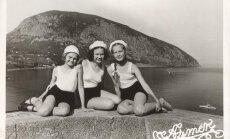 """<a href=""""http://blog.maaleht.ee/leilimetsalood/?p=8509"""" target=""""_blank"""">Leili metsalood: Arteki tüdrukud aastast 1956</a>"""