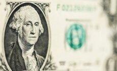 SEB majandusanalüütik: tagasi normaalse rahapoliitika juurde?