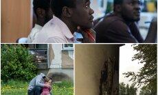 Urmas Paet Vao varjupaiga süütamisest: tegemist on potentsiaalse massimõrvaga