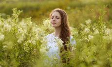 Tunnete muutmine: praktilised sammud positiivsete tunnete tekitamiseks