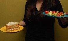 6 проблем вашей красоты, которые можно исправить питанием