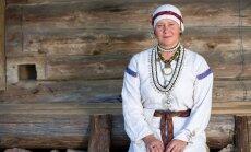 Merca:  lollidele maakatele, kes oma mullase nina Tallinnasse pistavad, tuleb enne teha eraldi koolitus