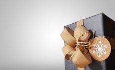 Kui ostate kinkekaardi, olete nõustunud kaardi müüja pakkumisega