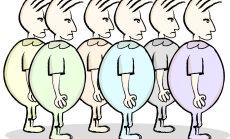 Kurb tõde elust pärast suurt kaalukaotust: enamikul inimestest on kuue aastaga kilod tagasi
