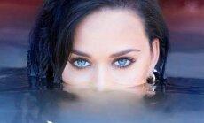 """VAATA! Katy Perry avaldas olümpiamängudele pühendatud loo """"Rise"""""""