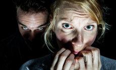 Oluline TEST: Vasta ausalt nendele küsimustele ja saad teada, kas sa oled perevägivalla ohver