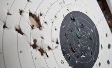 Ida-Virumaal kohtub Põhjamaade üle 100 parima kirveviskaja