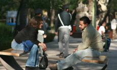 Meestele: viis viisi vestluse alustamiseks, mis kindla peale naise tähelepanu köidavad