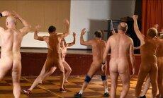 Hea uudis nudistidele! Suurbritannias saab nüüd trennis käia alasti