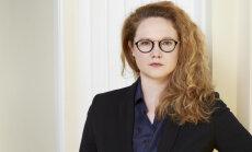 Maria-Kristiina Soomre: Kunstivaldkond ei jää kaotajaks