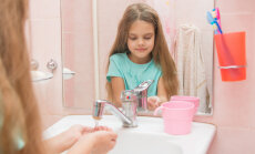 Vähki tekitav kraanivesi on linnaosa elanike jaoks tänasest minevik