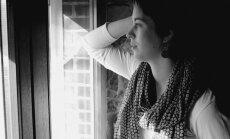 Причины одиночества, которые вы придумываете вместо того, чтобы решить проблему