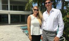 Ameerika unistus! Eestlased äritsevad Floridas miljoni-dollari-villadega