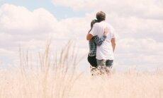 Seitse asja, mida õnnelikud paarid kunagi ei tee