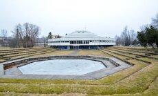 Muinsuskaitseamet hindab  Toomas  Reinu projekti järgi tehtud  Rapla KEKi  püramiidikujulist hoonet nõukogudeaegse maa-arhitektuuri silmapaistvamaks näiteks.