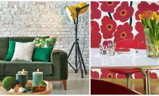 Värvipsühholoogia: millist mõju avaldavad värvid sinu kodus