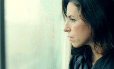 Enneta masendust — tarbi magneesiumi ja maga piisavalt