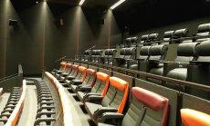 Mustamäe kinosaalis hakatakse pakkuma lauateenindust