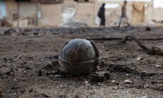 Terrorism on saavutanud Euroopas täiesti uue taseme, mida isegi Al Qaida tippajal veel ette ei nähtud