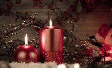 Пять древнейших новогодних празднований