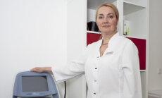 Диодный лазер – самый эффективный способ избавления от нежелательных волос
