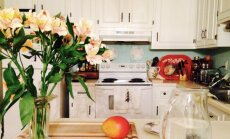 Õnnetus ei hüüa tulles: su köök võib olla sulle ja su perele ohtlikum, kui sa ise arvata oskad