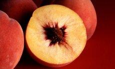 7 surmavat toiduainet, mida leidub tõenäoliselt igas köögis