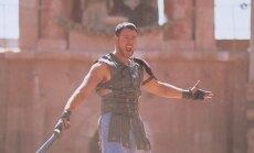 10 piinlikku viga, mida on teinud filmide kostüümikunstnikud