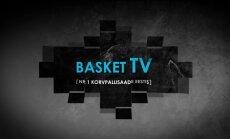BASKET TV: Suvistest koondise kandidaatidest liitub mitu meest TTÜ-ga