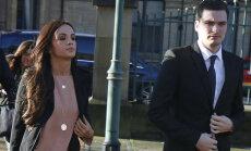 Inglismaa tippjalgpallur tunnistas üles seksuaalsuhte alaealisega
